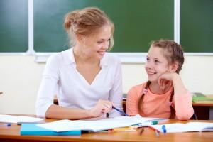 Cours de langues particuliers jeunes diplomates