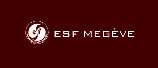 ESF-Megeve-650x280