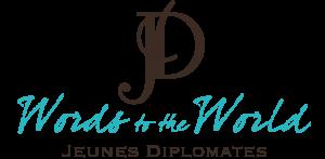 Jeunes Diplomates