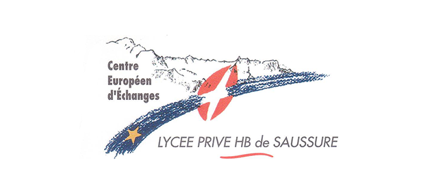 Lycee-HB-de-saussure-650x280