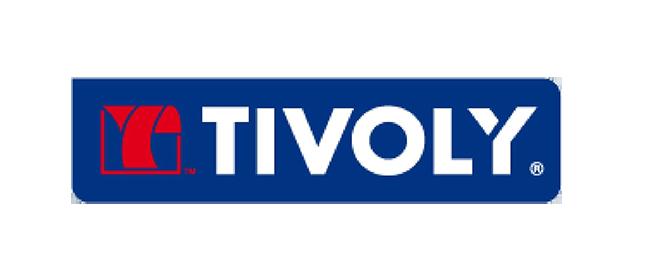 Tivoly-650x280