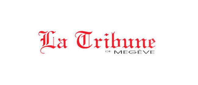 Tribune-de-megeve-650x280