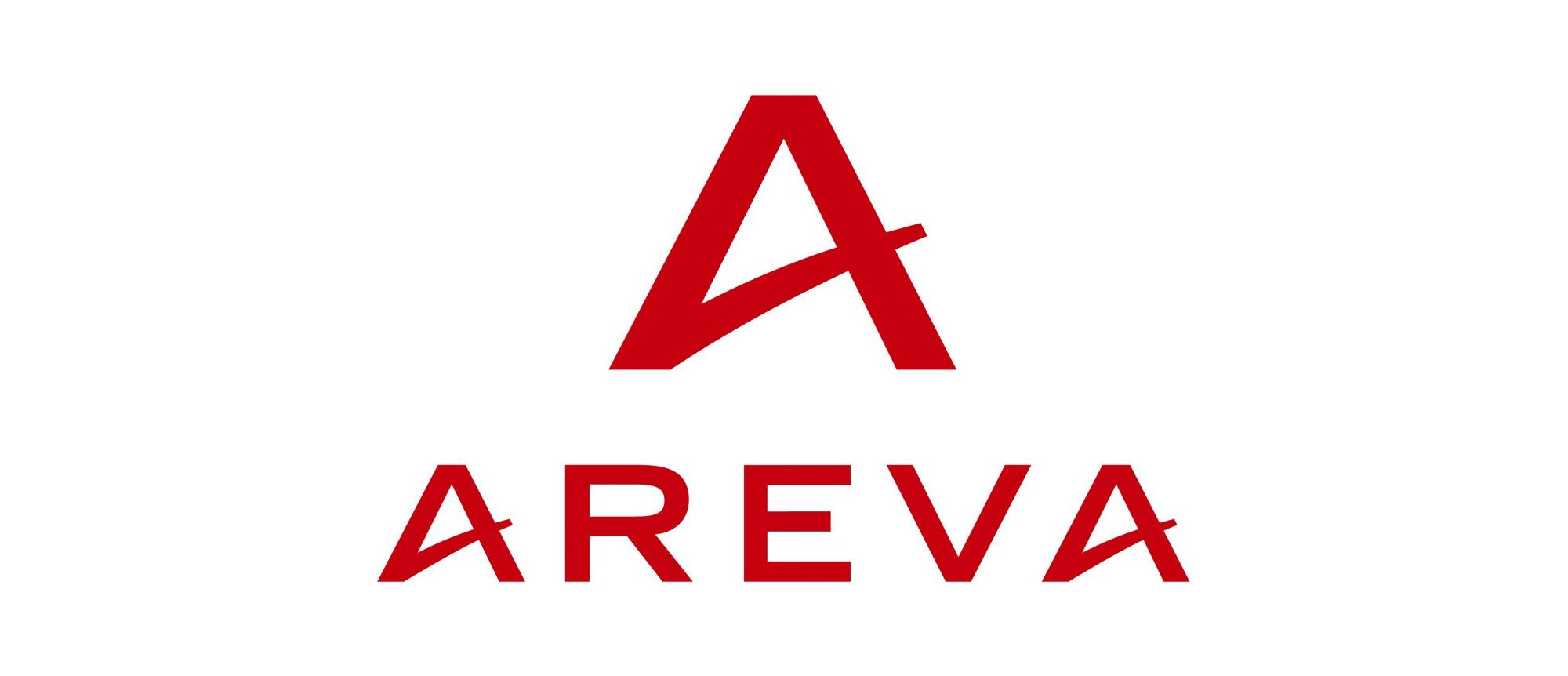 cezus-groupe-areva_650x280