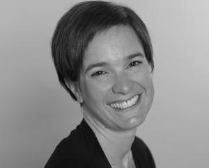Elodie Ughetto