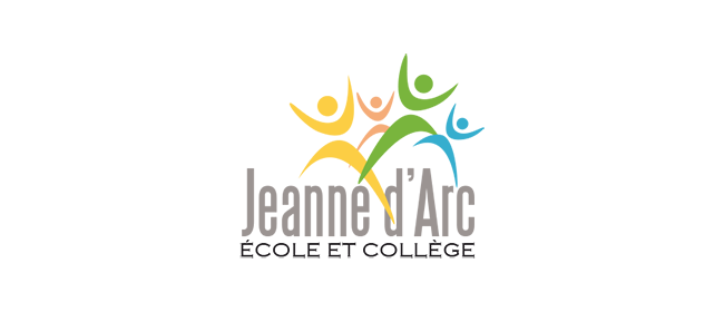 jeanne-d-arc-chamonix-650x280