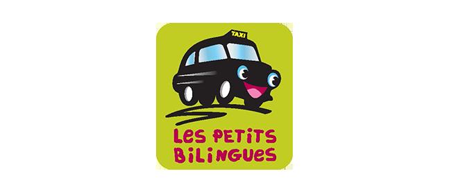 petits-bilingues-650x280