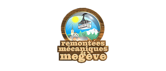 remontees-mecanique-megeve-650x280