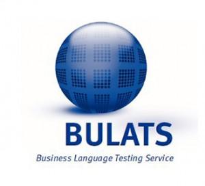 BULATS-330x300