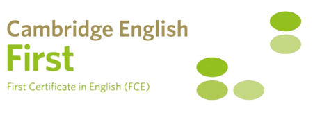 essay1 english Here is the best resource for homework help with engl 101 : english at liberty find engl101 study guides, notes, and practice tests from liberty.