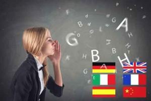 Professional training - Jeunes Diplomates