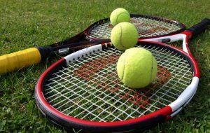séjours linguistiques tennis