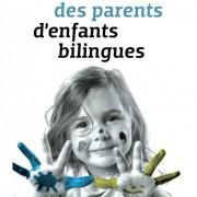 Le bilinguisme chez les enfants