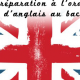 Préparer son oral d'anglais
