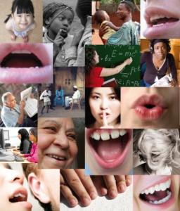 Langues_et_Multilinguisme-58969