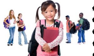 Ecole de langues