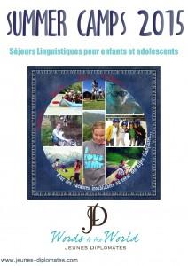 Découvrez notre nouvelle brochure