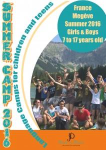 brochure2016JDGB