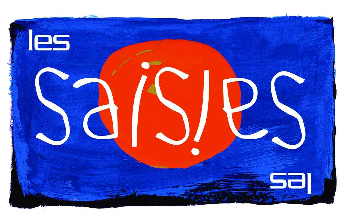 wifeo-transju-partenaires-logo-saisies